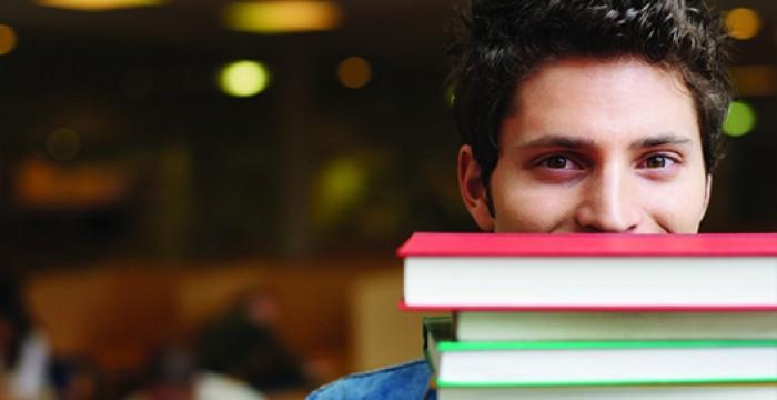 A Associação Duarte Tarré tem Bolsas de estudo para estudantes carenciados