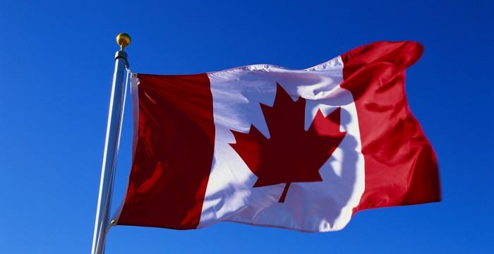 Canadá: país tem oportunidades para quem seja fluente em português