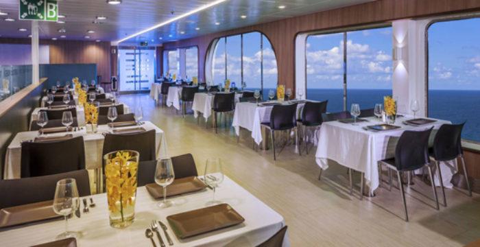 Viking Cruises está a recrutar portugueses para Basel na Suíça
