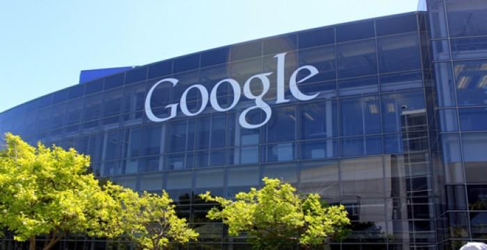 Google Online Marketing Challenge está de volta. Vencedor ganha viagem aos EUA