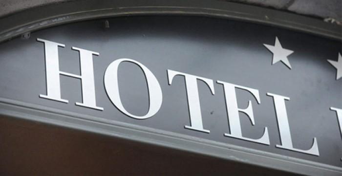 Mais de 200 vagas na Hotelaria Francesa. Remuneração de 1500 a 3750 Euros + Estadia