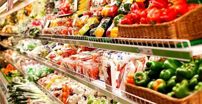 Grupo Auchan a recrutar para as suas lojas em todo o país. Há cerca de 150 vagas em aberto