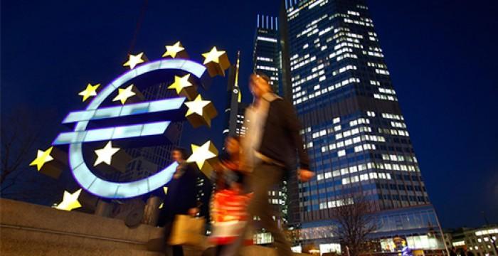 Banco Central Europeu: Vê aqui os seus programas de estágios