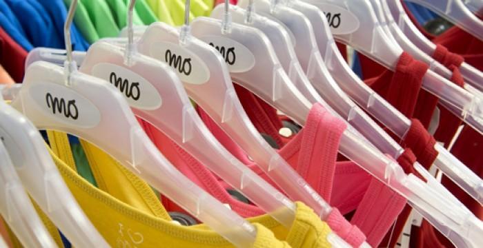 Sonae abre novas lojas e recruta por todo o país
