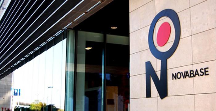 TI: Novabase e Noesis procuram colaboradores para vários pontos do país