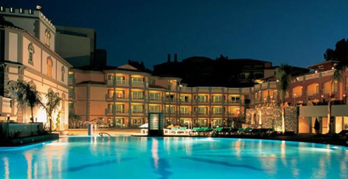 Hotelaria: grupos Pestana e Marriott procuram colaboradores em território nacional