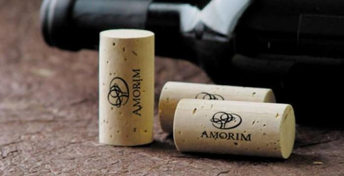Corticeira Amorim tem um milhão de euros para apoiar empreendedores