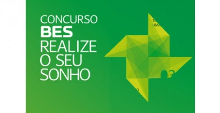 """Concursos da Acredita Portugal: 17 finalistas já estão escolhidos. Estão em """"jogo"""" 300 mil euros"""
