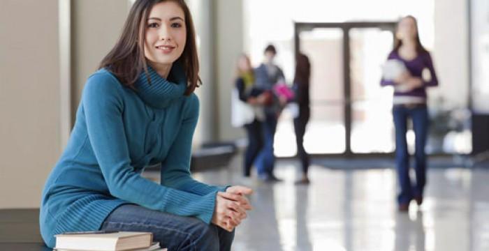 Estudar em Itália? Tens aqui 8 bolsas internacionais para te ajudar