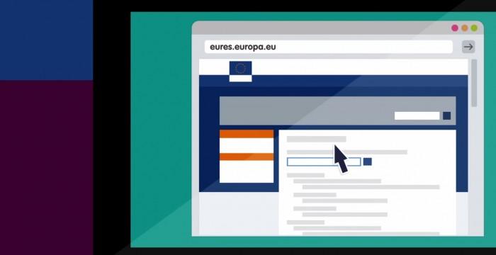 Passaporte Europeu de Competências lançado esta semana. Já o tens?
