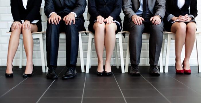 5 questões que os bons candidatos colocam na entrevista