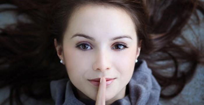 5 situações em que o melhor é mesmo estar calado