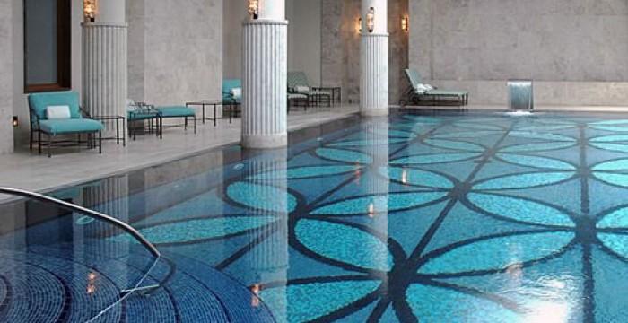 Hoteleira Four Seasons a recrutar em Lisboa