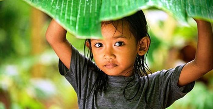 Voluntariado na Indonésia? Conhece aqui 25 instituições onde podes ajudar