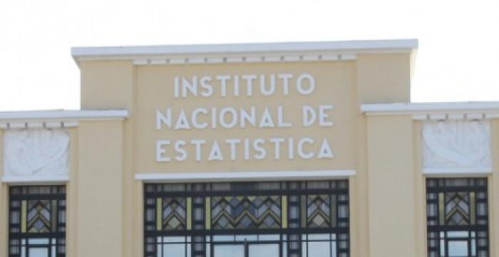 INE está a recrutar técnicos superiores