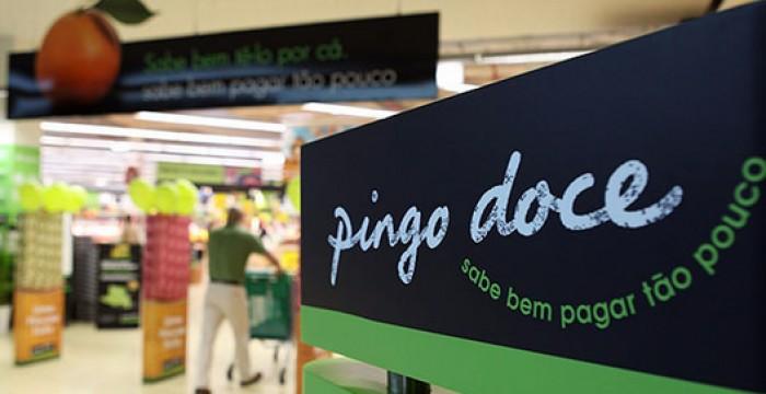 Pingo Doce procura candidatos para o seu programa de Adjuntos de Loja