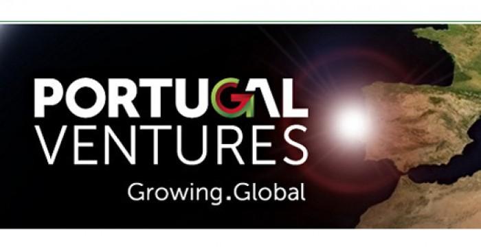 """Empreendedorismo: """"Call for Entrepreneurship"""" tem até 750 mil euros para projetos selecionados"""