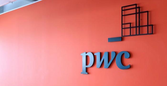 Auditoria: PwC Portugal procura novos colaboradores