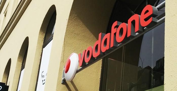 Vodafone Reconnect: programa pretende recrutar mil mulheres para a multinacional. Portugal está incluído
