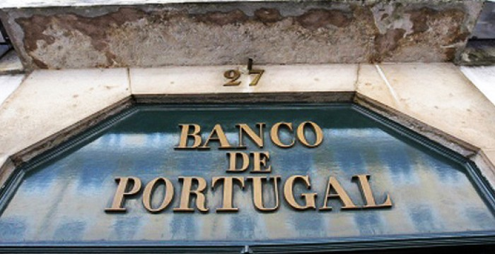 Banco de Portugal está a recrutar colaboradores