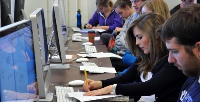 IEFP anuncia 1400 vagas para formar desempregados