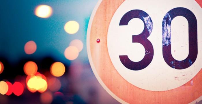 5 dos piores erros que as pessoas cometem nos 30
