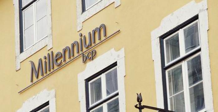 Millennium BCP abre vagas para estágios