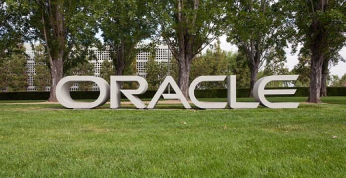 Oracle procura profissionais fluentes em portugueses entre as centenas de vagas por preencher