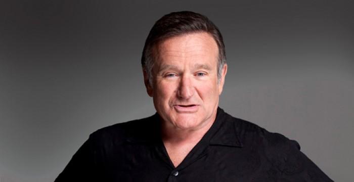 Os 5 papéis mais memoráveis de Robin Williams [vídeo]