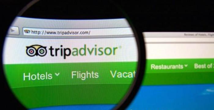 Tripadvisor está a recrutar mais de 100 colaboradores. Aventura-te no mundo das viagens!