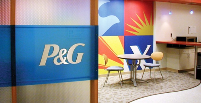 Multinacional P&G está a recrutar em Portugal entre as quase mil vagas que tem em aberto