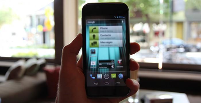 Concurso tem 188 mil euros para premiar melhor app da Europa