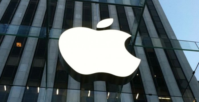 Apple tem mais de duas mil vagas em aberto. Saber falar em português é requisito em várias