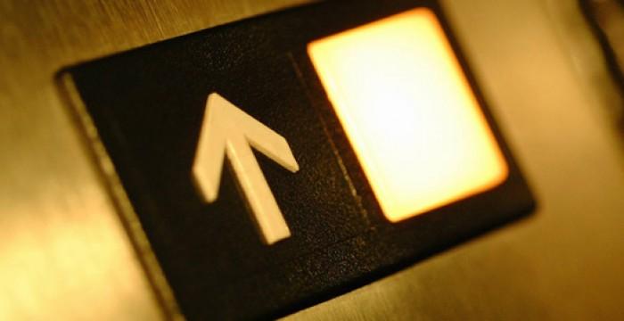 IdeiasQuemarcam: Elevator Pitch tem 10 mil euros em prémios