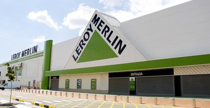 Decoração e Bricolage: AKI e Leroy Merlin continuam a recrutar por todo o país
