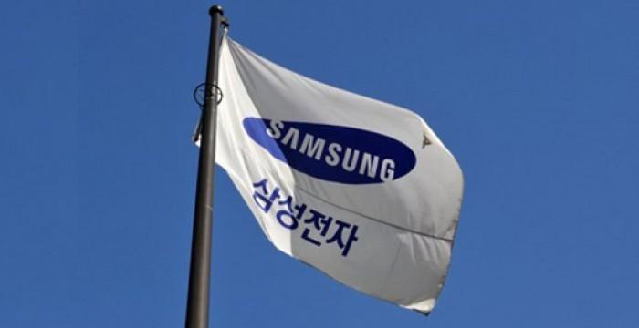 Samsung recruta em Portugal entre as centenas de vagas que tem em aberto