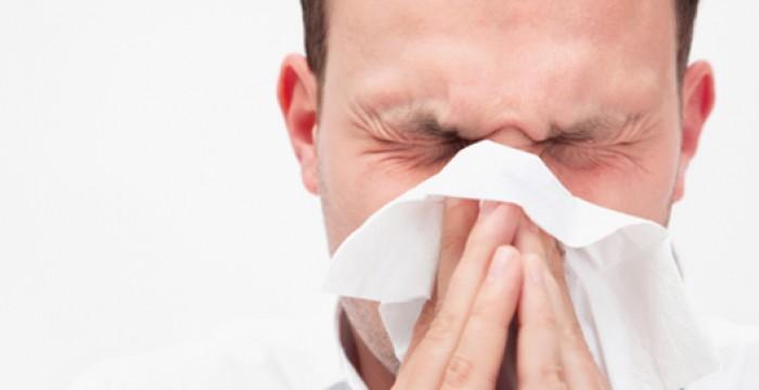 Alergias respiratórias? 4 formas de prevenir os seus sintomas