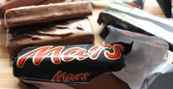 Mars a recrutar em Portugal, Alemanha e Reino Unido