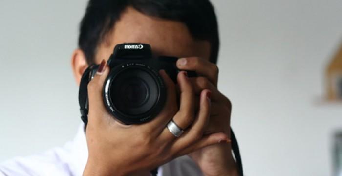 Fotógrafos: Bolsas para ir ao Japão com tudo pago