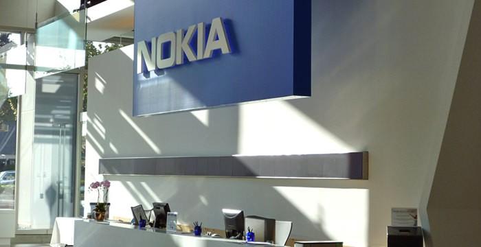 Nokia e Philips recrutam em território nacional