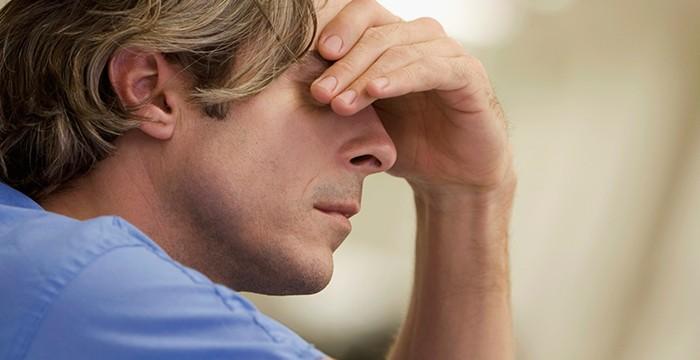 """""""Blue Monday"""": hoje é, segundo o calendário, o dia mais triste do ano"""
