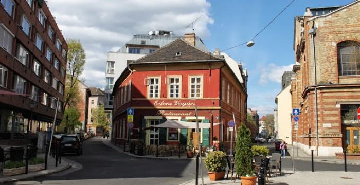 Budapeste: empresas procuram profissionais fluentes em português