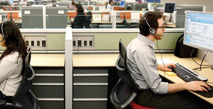 Vieira do Minho: Altice instala call center e cria até 150 postos de trabalho