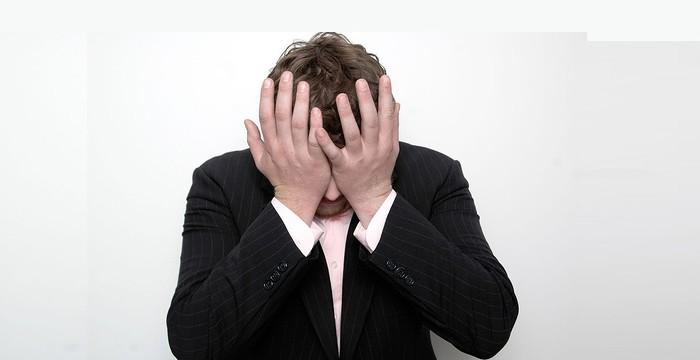 Linkedin: cinco erros que estão a prejudicar a tua procura de emprego