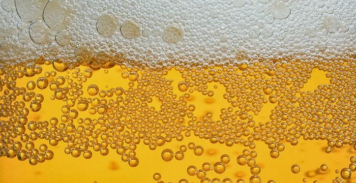 Bebidas: Central de Cervejas e Bacardi estão à procura de novos colaboradores