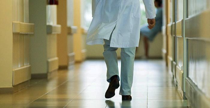 Lisboa: Centros Hospitalares querem contratar Assistentes Operacionais