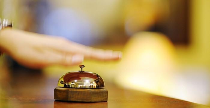 Grupos hoteleiros Sana, Vincci e IHG procuram colaboradores diversas regiões