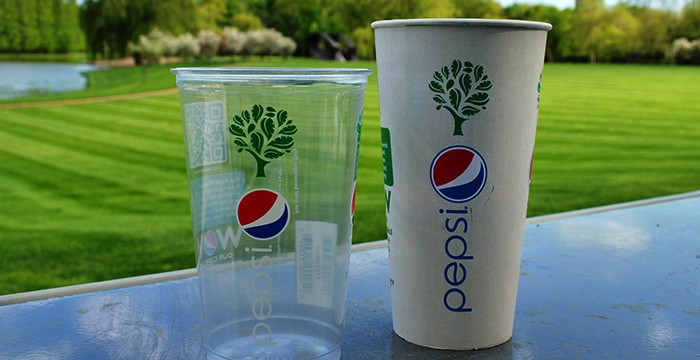 Bebidas: Central de Cervejas e PepsiCo estão a recrutar colaboradores