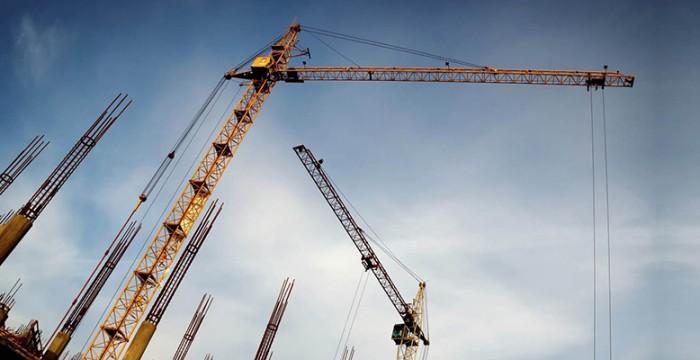 Aviso: Portugal vai precisar de engenheiros civis a curto prazo