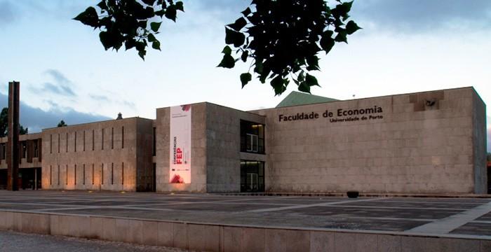 Feira de emprego na FEP tem presentes 41 empresas até 12 de março